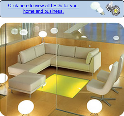 Buy Led Lights For Your Home Or Office